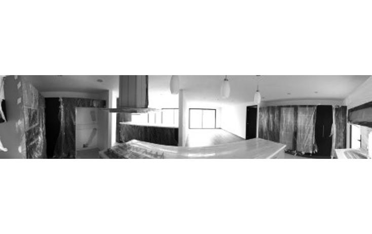 Foto de casa en venta en  , lázaro cárdenas, metepec, méxico, 1623914 No. 25