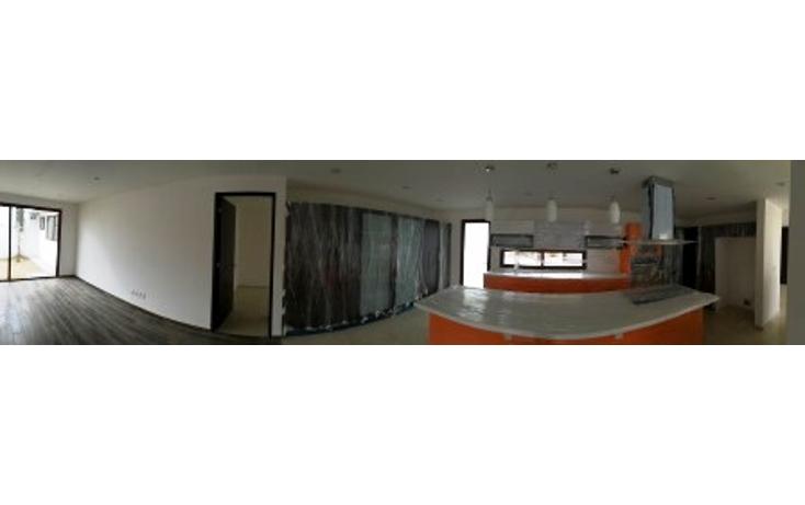Foto de casa en venta en  , lázaro cárdenas, metepec, méxico, 1623914 No. 26