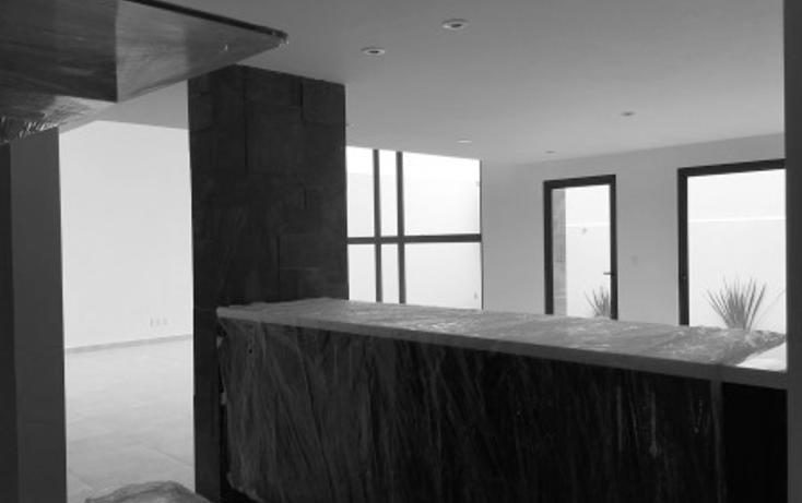 Foto de casa en venta en  , lázaro cárdenas, metepec, méxico, 1623914 No. 30