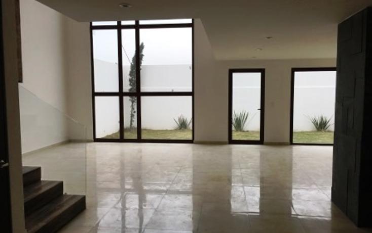 Foto de casa en venta en  , lázaro cárdenas, metepec, méxico, 1623914 No. 32