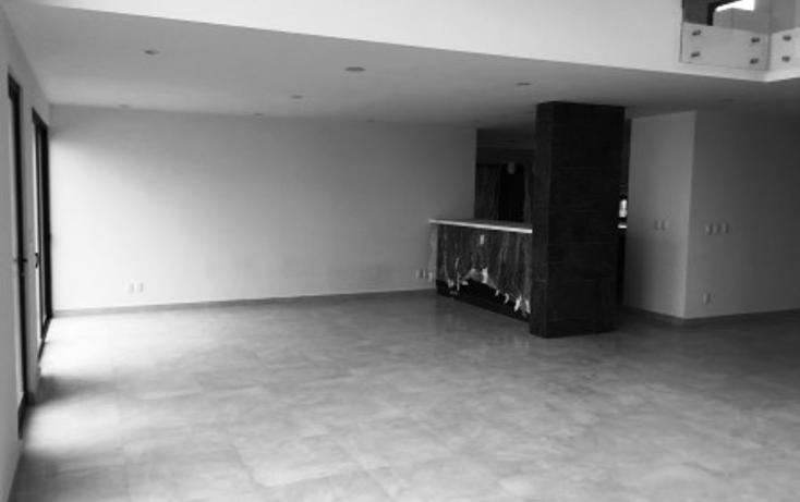 Foto de casa en venta en  , lázaro cárdenas, metepec, méxico, 1623914 No. 37