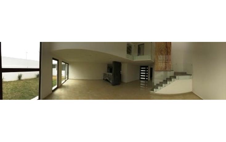 Foto de casa en venta en  , lázaro cárdenas, metepec, méxico, 1623914 No. 38