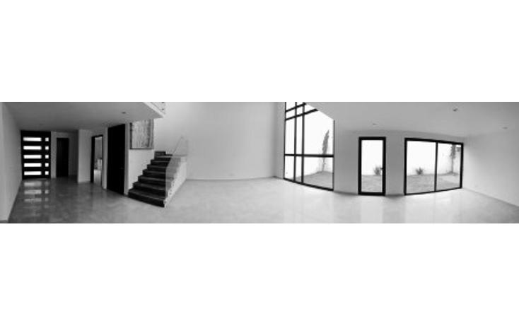 Foto de casa en venta en  , lázaro cárdenas, metepec, méxico, 1623914 No. 40