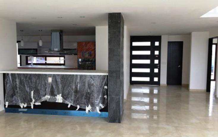 Foto de casa en venta en  , lázaro cárdenas, metepec, méxico, 1623914 No. 41