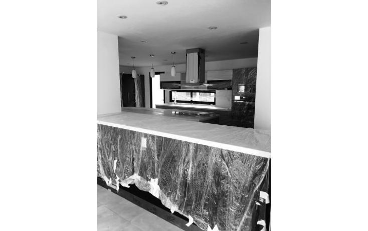 Foto de casa en venta en  , lázaro cárdenas, metepec, méxico, 1623914 No. 45