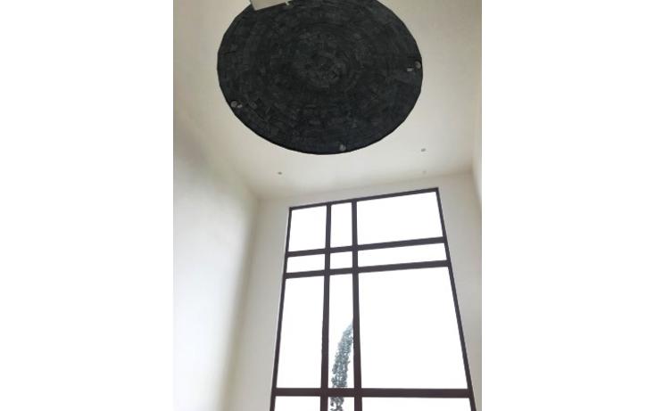 Foto de casa en venta en  , lázaro cárdenas, metepec, méxico, 1623914 No. 47