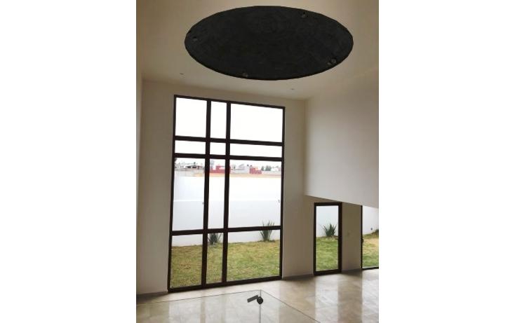 Foto de casa en venta en  , lázaro cárdenas, metepec, méxico, 1623914 No. 49