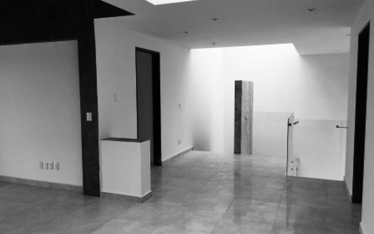 Foto de casa en venta en  , lázaro cárdenas, metepec, méxico, 1623914 No. 54