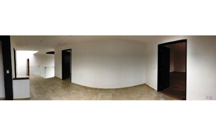 Foto de casa en venta en  , lázaro cárdenas, metepec, méxico, 1623914 No. 56