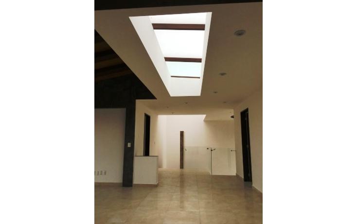 Foto de casa en venta en  , lázaro cárdenas, metepec, méxico, 1623914 No. 58