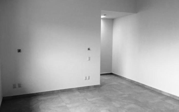 Foto de casa en venta en  , lázaro cárdenas, metepec, méxico, 1623914 No. 61