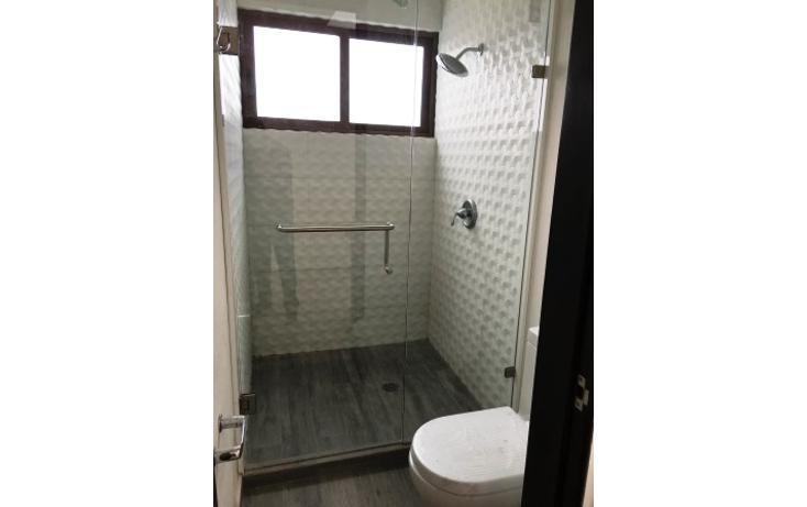 Foto de casa en venta en  , lázaro cárdenas, metepec, méxico, 1623914 No. 64
