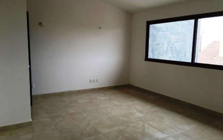 Foto de casa en venta en  , lázaro cárdenas, metepec, méxico, 1623914 No. 65