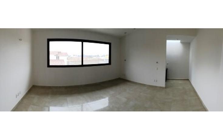 Foto de casa en venta en  , lázaro cárdenas, metepec, méxico, 1623914 No. 66