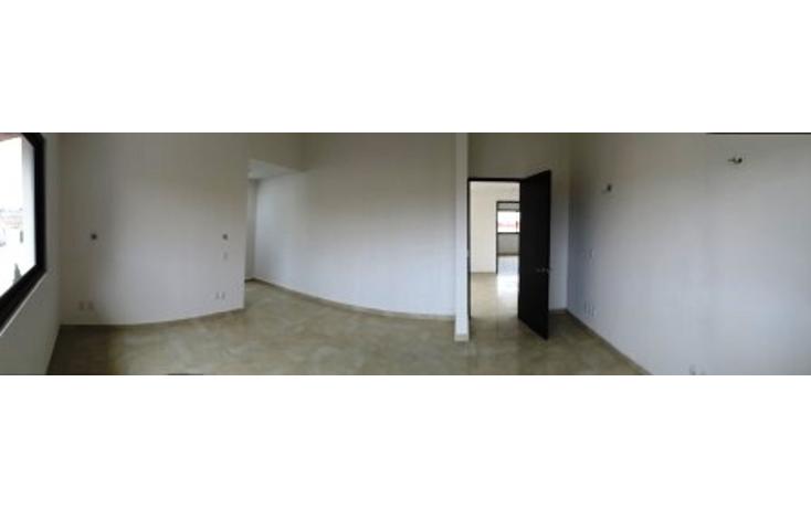 Foto de casa en venta en  , lázaro cárdenas, metepec, méxico, 1623914 No. 67