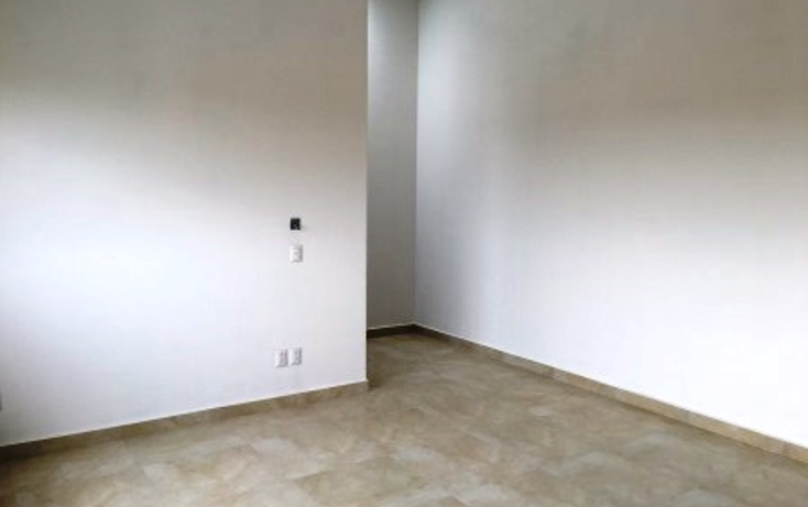 Foto de casa en venta en  , lázaro cárdenas, metepec, méxico, 1623914 No. 69