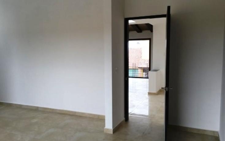 Foto de casa en venta en  , lázaro cárdenas, metepec, méxico, 1623914 No. 70
