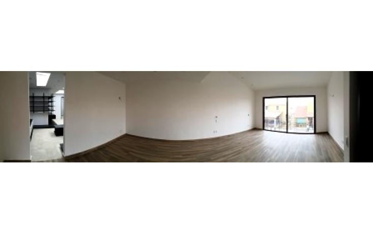 Foto de casa en venta en  , lázaro cárdenas, metepec, méxico, 1623914 No. 71