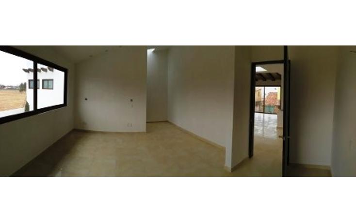Foto de casa en venta en  , lázaro cárdenas, metepec, méxico, 1623914 No. 72