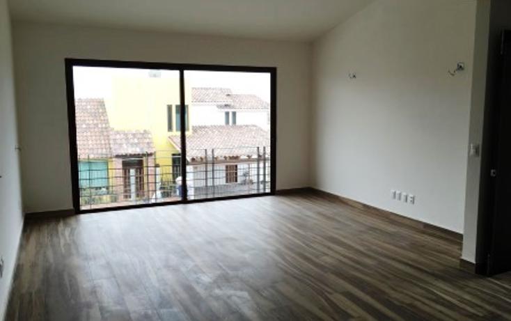 Foto de casa en venta en  , lázaro cárdenas, metepec, méxico, 1623914 No. 76