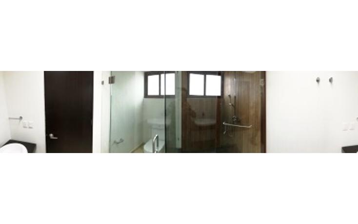 Foto de casa en venta en  , lázaro cárdenas, metepec, méxico, 1623914 No. 86