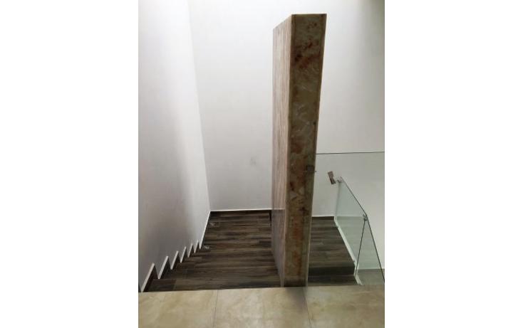 Foto de casa en venta en  , lázaro cárdenas, metepec, méxico, 1623914 No. 90