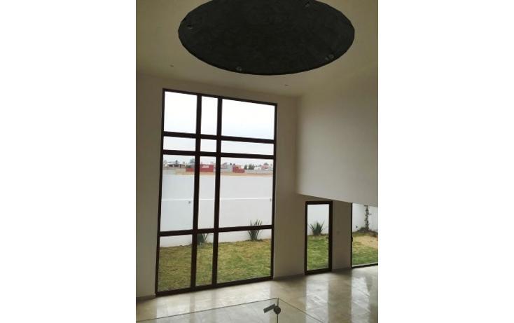 Foto de casa en venta en  , lázaro cárdenas, metepec, méxico, 1623914 No. 91