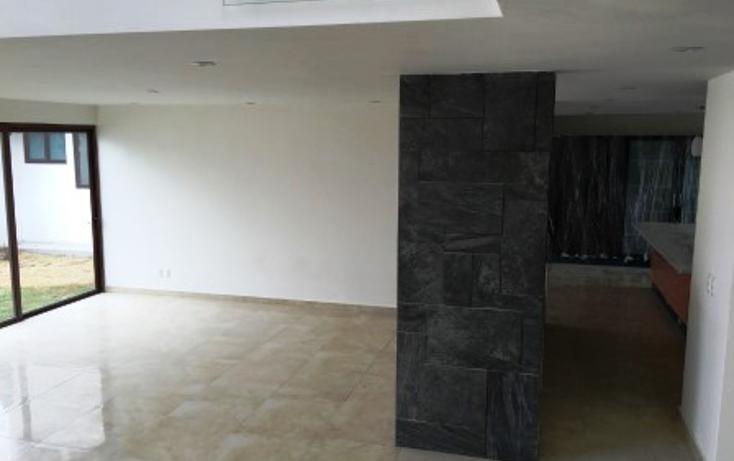 Foto de casa en venta en  , lázaro cárdenas, metepec, méxico, 1623914 No. 93