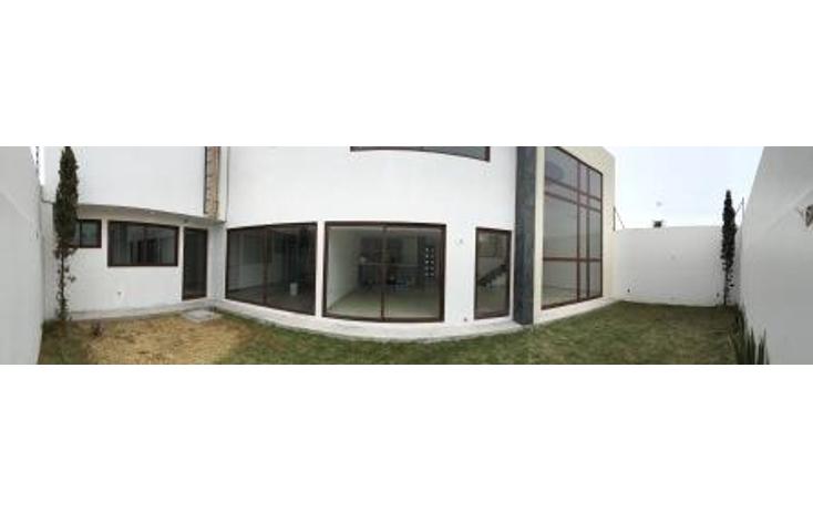 Foto de casa en venta en  , lázaro cárdenas, metepec, méxico, 1623914 No. 96