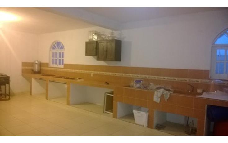 Foto de casa en venta en  , lázaro cárdenas, metepec, méxico, 1676412 No. 05