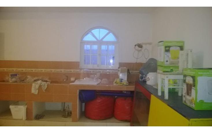 Foto de casa en venta en  , lázaro cárdenas, metepec, méxico, 1676412 No. 06