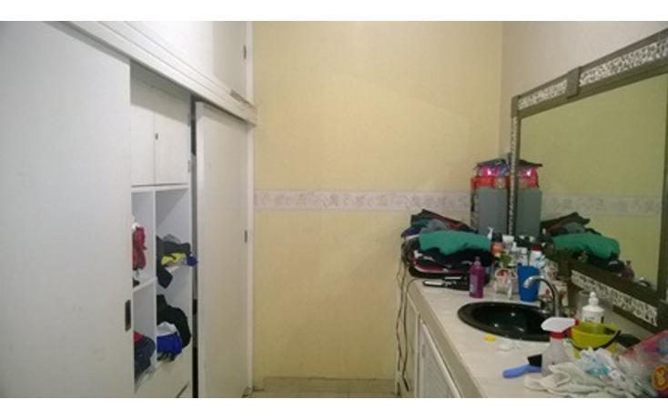 Foto de casa en venta en  , lázaro cárdenas, metepec, méxico, 1676412 No. 09