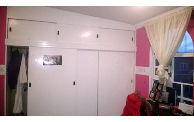 Foto de casa en venta en  , lázaro cárdenas, metepec, méxico, 1676412 No. 15