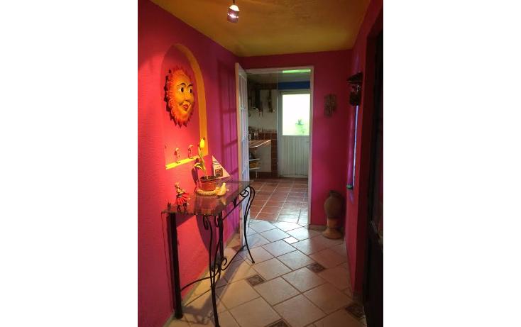 Foto de casa en venta en  , lázaro cárdenas, metepec, méxico, 1811832 No. 02