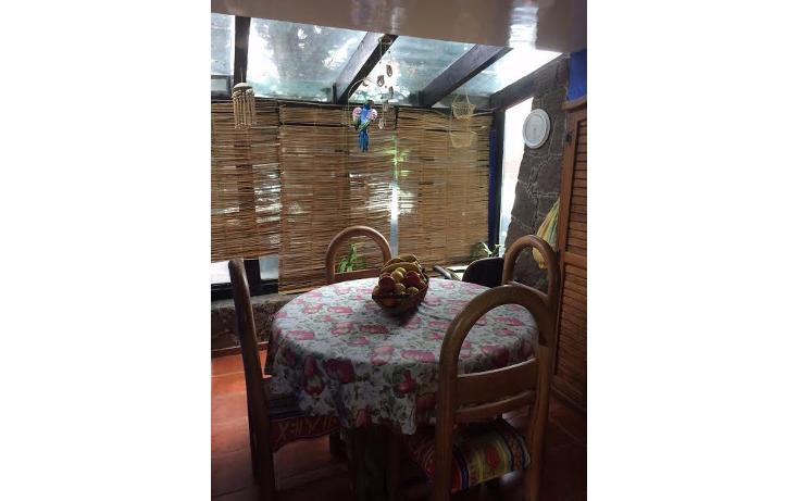 Foto de casa en venta en  , lázaro cárdenas, metepec, méxico, 1811832 No. 07