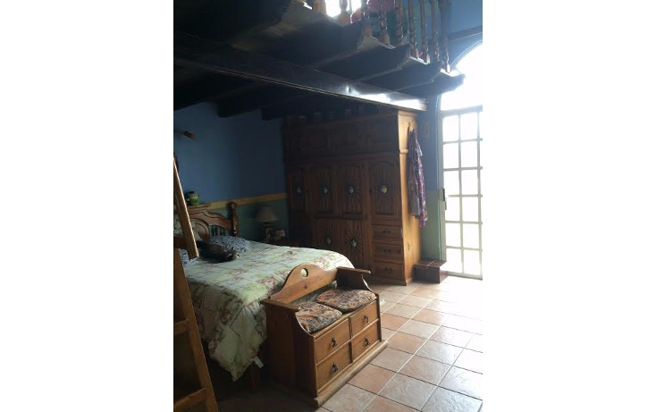 Foto de casa en venta en  , lázaro cárdenas, metepec, méxico, 1811832 No. 17