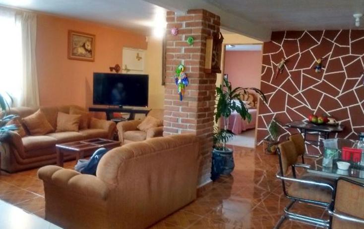 Foto de casa en venta en  , l?zaro c?rdenas, metepec, m?xico, 2016394 No. 03