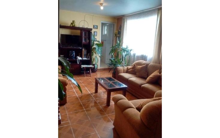 Foto de casa en venta en  , l?zaro c?rdenas, metepec, m?xico, 2016394 No. 04
