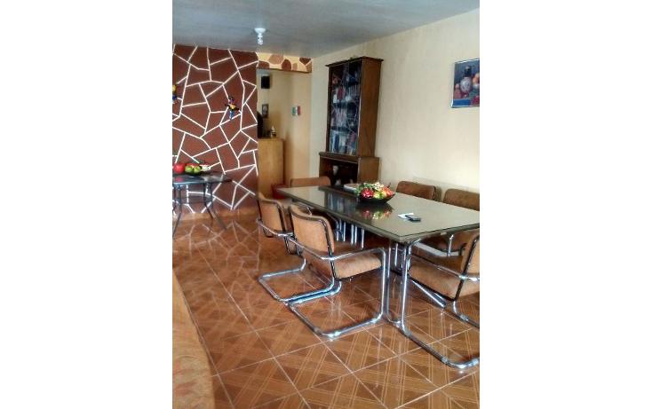 Foto de casa en venta en  , l?zaro c?rdenas, metepec, m?xico, 2016394 No. 05