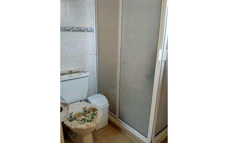 Foto de casa en venta en  , l?zaro c?rdenas, metepec, m?xico, 2016394 No. 11