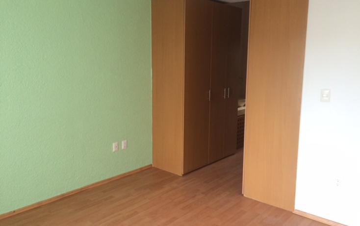 Foto de casa en venta en  , l?zaro c?rdenas, metepec, m?xico, 2036060 No. 10
