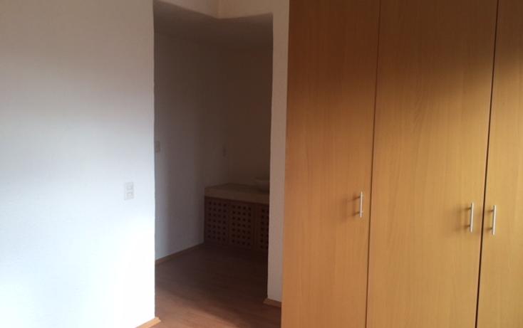 Foto de casa en venta en  , l?zaro c?rdenas, metepec, m?xico, 2036060 No. 12