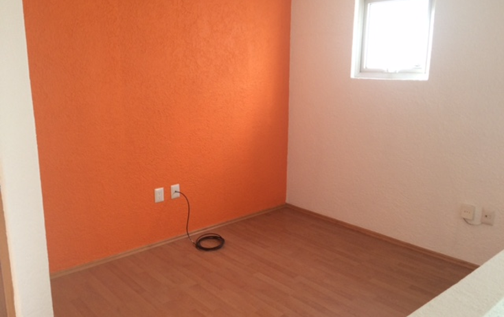 Foto de casa en venta en  , l?zaro c?rdenas, metepec, m?xico, 2036060 No. 18