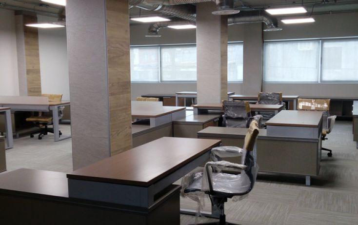 Foto de oficina en renta en, lázaro cárdenas, monterrey, nuevo león, 985045 no 02
