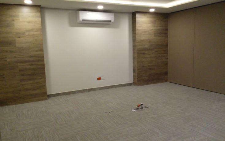 Foto de oficina en renta en, lázaro cárdenas, monterrey, nuevo león, 985045 no 03