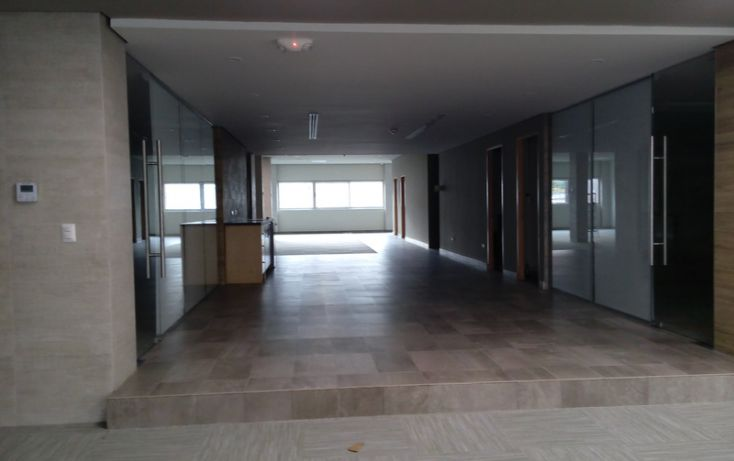 Foto de oficina en renta en, lázaro cárdenas, monterrey, nuevo león, 985045 no 04