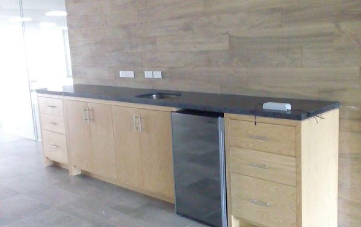 Foto de oficina en renta en, lázaro cárdenas, monterrey, nuevo león, 985045 no 05