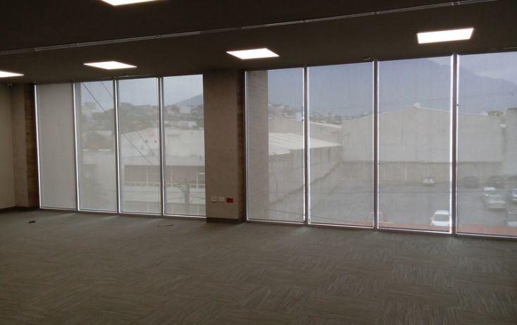 Foto de oficina en renta en, lázaro cárdenas, monterrey, nuevo león, 985045 no 07