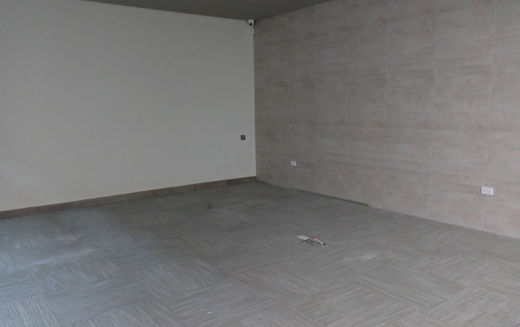 Foto de oficina en renta en  , l?zaro c?rdenas, monterrey, nuevo le?n, 985045 No. 09