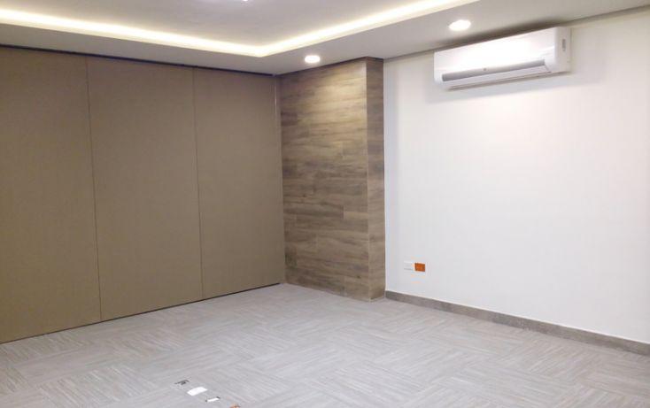 Foto de oficina en renta en, lázaro cárdenas, monterrey, nuevo león, 985045 no 10